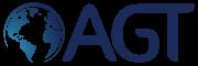 Applied Global Technologies (AGT)
