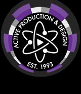 Active Production & Design