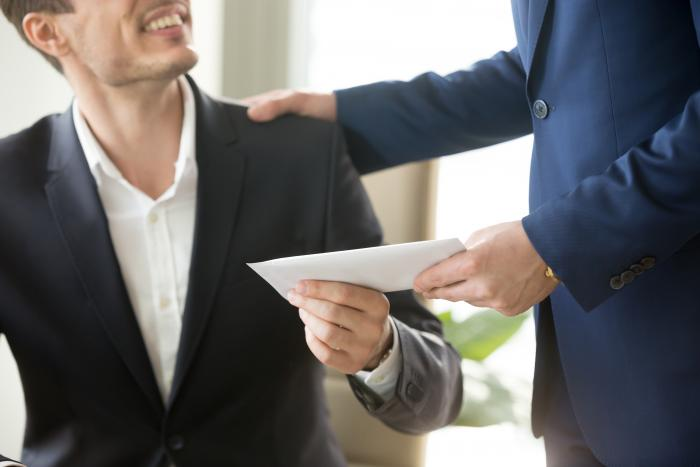 5 Guaranteed Ways to Get a Promotion
