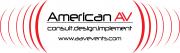 American AV