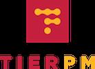 TierPM