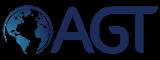 Applied Global Technologies