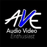 A V Enthusiast, LLC