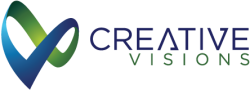 Creative VIsions